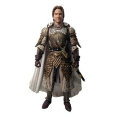 Game of Thrones Jaime Lannister Legacy Collection Series 2 Action Figure Funko