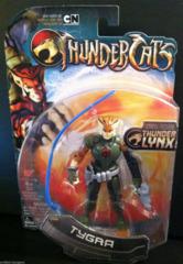 ThunderCats Tygra 4