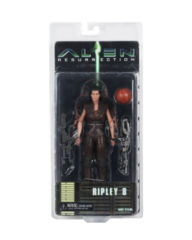 Alien Resurrection Ripley 8 Action Figure Series 14 NECA
