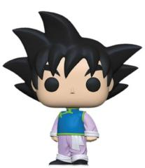 Dragon Ball Z Goten Kid Pop! Vinyl Figure