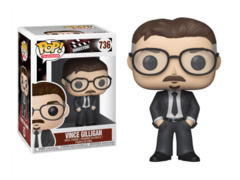 Vincent Gilligan Pop! Vinyl Figure