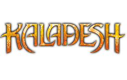 Masterpiece Series: Kaladesh Inventions