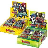 Cfv_boosterboxes