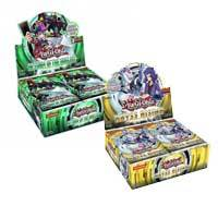 Ygo_boosterboxes
