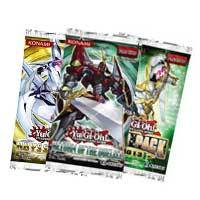 Ygo_boosterpacks