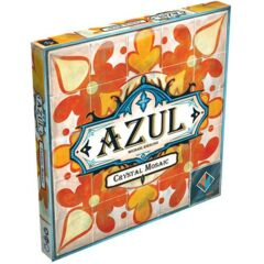 Azul - Crystal Mosaic Expansion