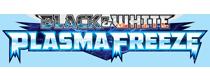 Bw9_logo_lrg