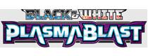 Bw10_logo_lrg