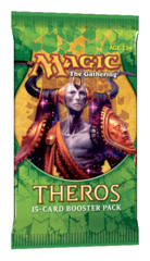 Theros THS Booster Pack
