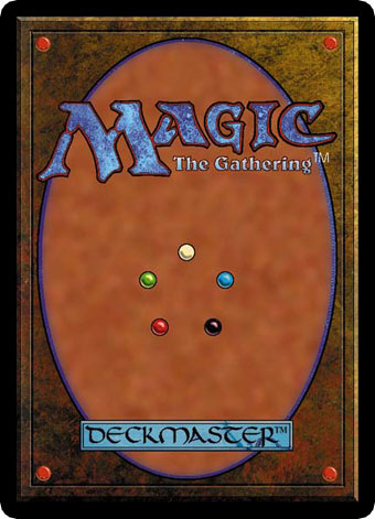 Bulk MTG Unmarked Rares (Ice Age, Mirage, Tempest, Visions, Stronghold, Weatherlight, Revised, 4th, & 5th ONLY)
