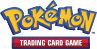 Bulk Pokemon Promos