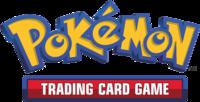 Bulk Pokemon Rares