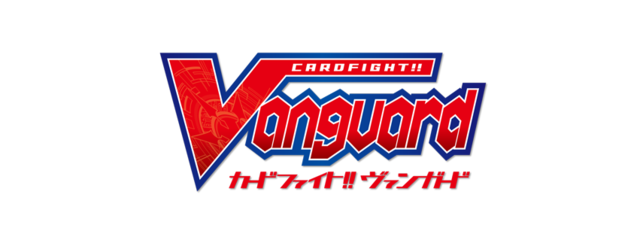 Weekly Cardfight Vanguard Standard Entry