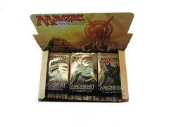 Amonkhet Booster Box Repack