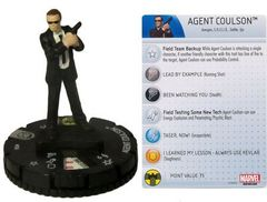 Agent Coulson (036)