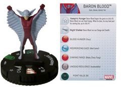Baron Blood (031a)