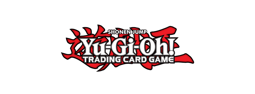 Weekly Yu-Gi-Oh Entry