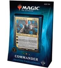 Commander 2018: Adaptive Enchantment