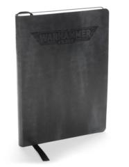 Warhammer 40,000: Crusade Journal