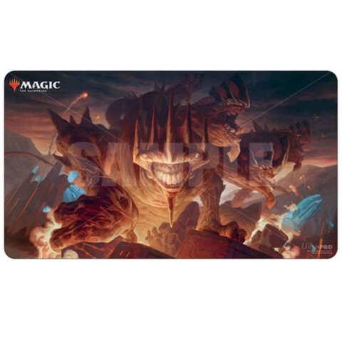 Ultra Pro - Ikoria: Lair of Behemoths Playmat - V8