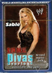 Raw Deal WWE SS2 Ego Boost