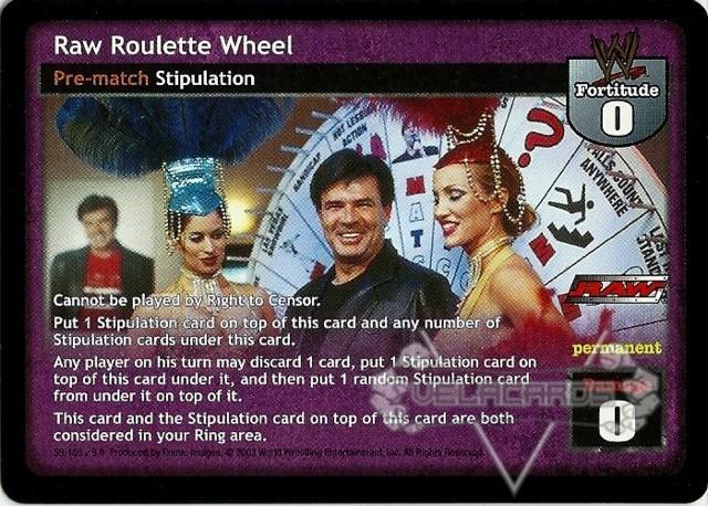 Gambling fps