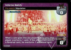 Inferno Match (TB)