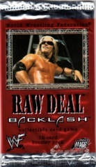 Backlash Booster Pack (1)