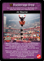Air Bourne