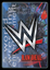 The Best Wrestler in the World Superstar Card