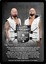 Gallows & Anderson Superstar Card