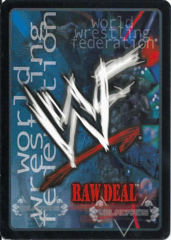 Raw Deal Custom Card (1)