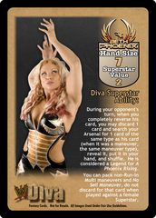 Beth Phoenix Superstar Set