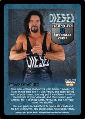 Diesel Superstar Set