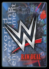 Raw Deal Custom Card (3)