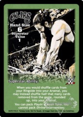 Elias Superstar Card (2)