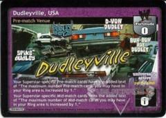 Dudleyville, USA