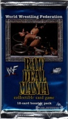 Mania Booster Pack (1)