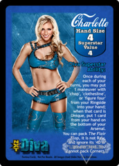Charlotte Superstar Card (Dual-sided) (1)