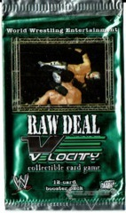 Velocity Booster Pack (1)