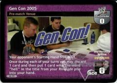 Gen Con 2005