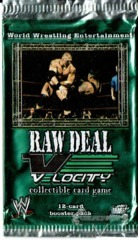 Velocity Booster Pack (2)