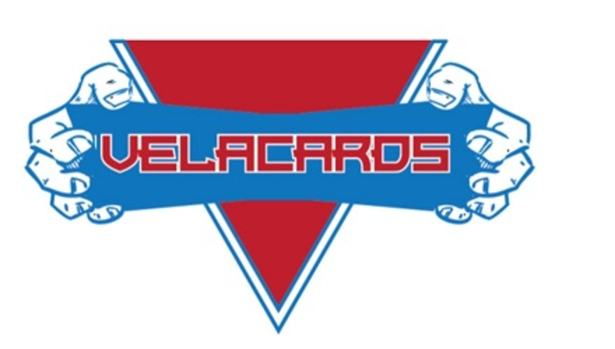 VelaCards