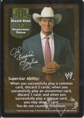 JBL Superstar Card
