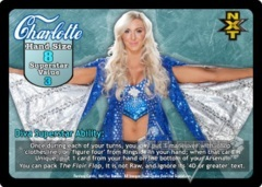 Charlotte Superstar Card (PROMO) (1)