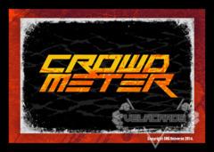 Crowd Meter
