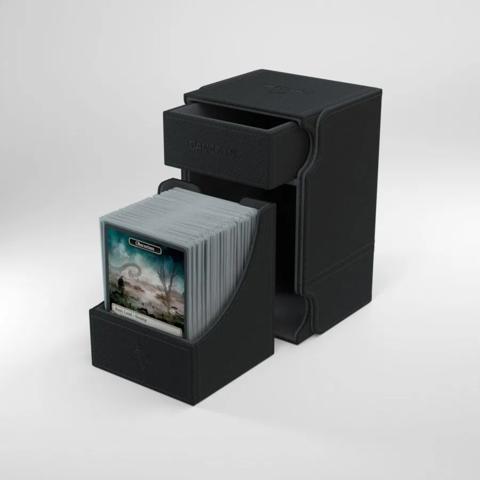 Gamegenic - Watchtower 100+ Convertible - Black