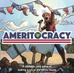 Ameritocracy