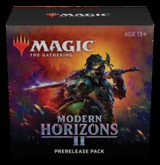 Modern Horizons 2 - Take Home Prerelease Kit -