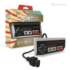 Cadet NES Controller